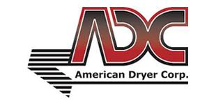 American Dryer Corp