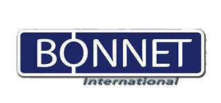 Bonnet International