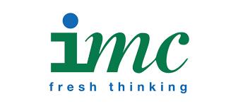 IMC Fresh thinking