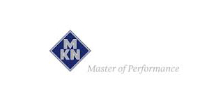 Master of Performance